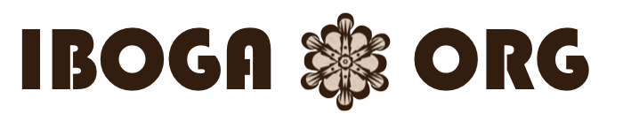 Iboga.org